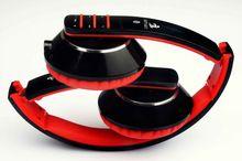 Smart Wildfire Bluetooth Headset