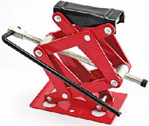 Car Lifting Jack (capacity - 5 Tons)