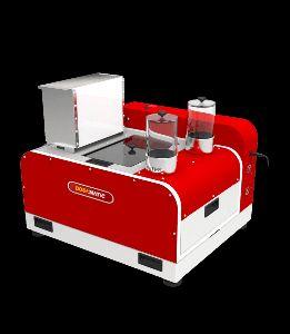Fully Automatic Dosa Machine
