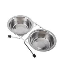 Dog Bowl Water Feeder
