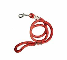 Dog Rope Chain Synthetic Yarn