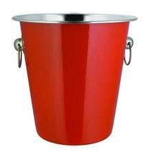 Stainless Steel Ice Bucket Beer