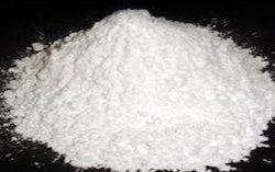 Natural Mica Powder