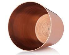 Pure Copper Shot Glasses