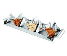 Snack Tray