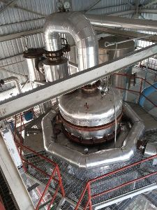 Hexamine Plant Manufacturer in Faridabad Haryana India by