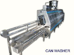 Can Washer