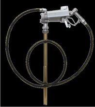 Dc Fuel Pump