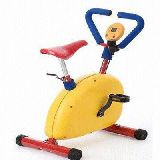 Kids Exercise Bike
