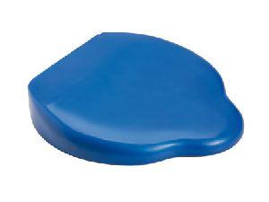 Sit On Air Gymnic Cushion
