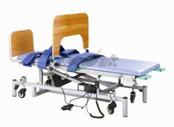 Tilt Table Electric