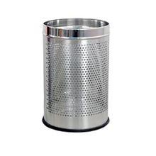 Stainless Steel Hygiene Waste Bin