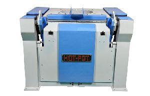 Laboratory Portable Hotpot