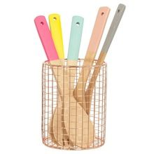 Cutlery Wire Stand