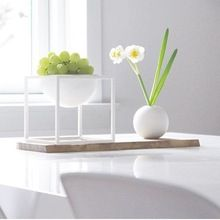 Home Decorative Flower Vase