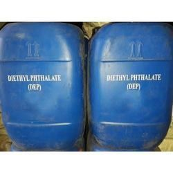diethyl phthalate price in india