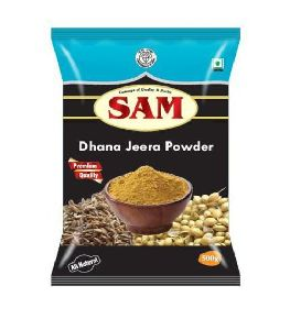 Dhana Jeera Powder