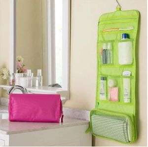 Cosmetic Storage Bag