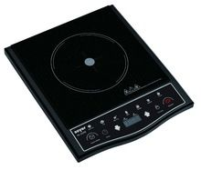 Soyer Induction Cooker