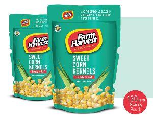 130 Gm  Sweet Corn Kernels