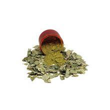 Herbal Heena
