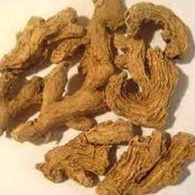 Herbal Sonth Powder