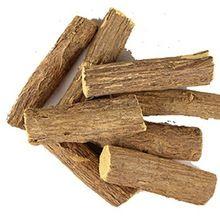 Mulethi Herbal Extract