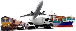 Inland Transportation Service