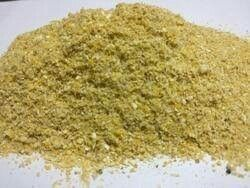 Special Churi Cattle Feed