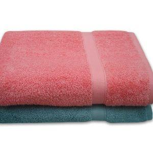 Bath Sheet Towels