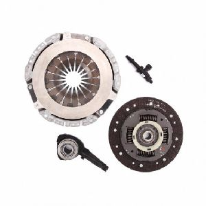 Clutch Pressure Plate in Rajasthan - Manufacturers and