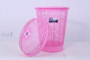Laundry Bucket 60ltr