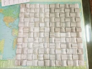 Stone Mosaic 04