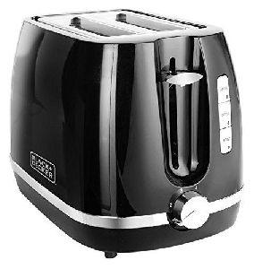 2 Slice Pop-up Toaster
