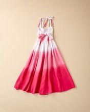 Polyester, Chiffon Fabrics Womens Wear
