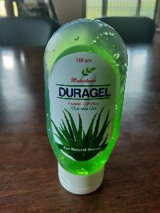 Duragel Aloe Vera Gel