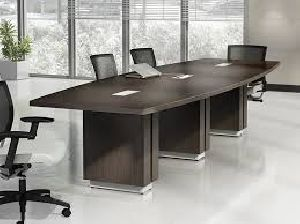 Conference Room Table 03