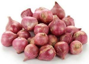 onions best golti
