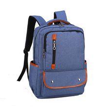 Waterproof Laptop Backpack Bag