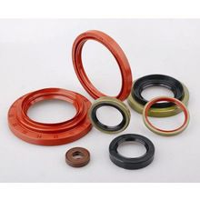 High Quality Nbr Rubber Oil Seal