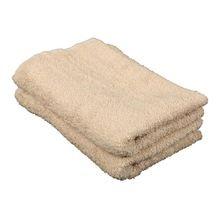 Cotton Sports Gym Yoga Face Towel