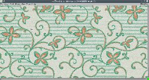 Jacquard Design Software