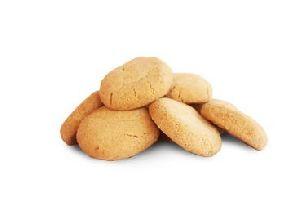 Nankhatai Plain Cookies