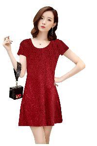 Ladies Indo Western And Party Wear Kurti
