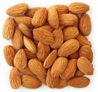 Dry Best Quality Almond Nuts