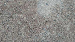 Cherry Granite Slabs