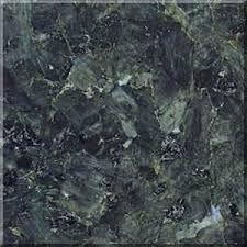 Emerald Pearl Granite Slabs
