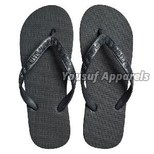 5c1d993d7 Mens Slippers - Manufacturers