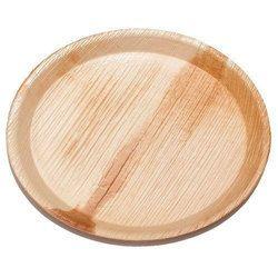 Areca Leaf Plates,bowl,cup