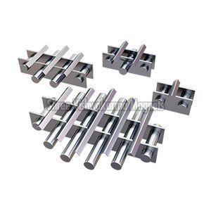Rare Earth Magnetic Equipments